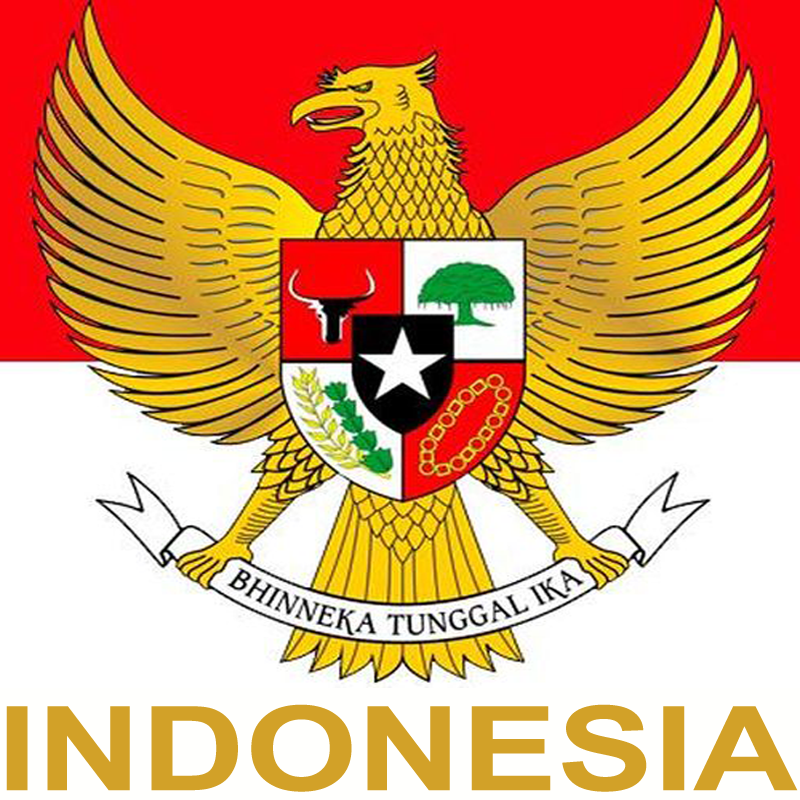 Website Indonesia