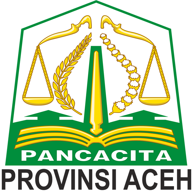 Website Prov Aceh